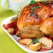 Рецепты из курицы by MobileDeveloperSanity