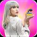 Магазин косметики и парфюмерии by GURUApps