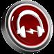 Arkham Music Streaming by Blacksite