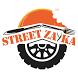 Street Zayka by Avid Technosys