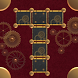BlockPuzzle :SteamPunk Game by Sylok Media by MGrup