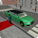 Modern Limousine City Driver by TrimcoGames
