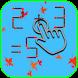 Matchstick Maths by LTTStudio