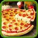 وصفات تحضير البيتزا بالصور by وصفات طبخ حلويات - Wasafat Tabkh Halawiyat apps
