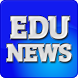 Education News by Education News