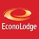 Econo Lodge New Liskeard by Zonetail