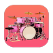Real Drum Player by zign