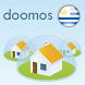 Doomos Uruguay by Daru Apps