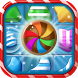 Candy Mania Amazing by GenerGame Co.Ltd