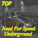 Hint Need For Speed Underground Games by hint game