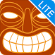Waikiki - The Game - Lite by Hop-e Equipe