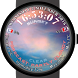 Animated Weather Watchface by Marco Chieppa