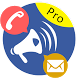 SMS & Call Announcer Pro by NewSoftwares.net
