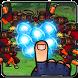Narutimates Ninja Hero by THFungameForHU