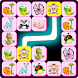 Onet - Animal Link by Thinkerman