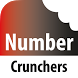 Number Crunchers Sheffield Ltd by MyFirmsApp