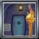 Escape Games-Treasure Cave by Quicksailor