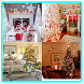 Christmas Decoration Ideas by Hormauli