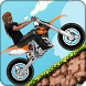 Bike Climb Racing by DPMAplication