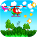 Heli-Copter by APPhealinggames