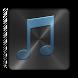 BENDY INK MACHINE SONG LYRICS by Music Holic inc