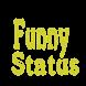 Funny Status by HeheYes Media