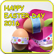 Happy Easter Wishes Cards by AA Creative