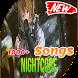 Nightcore Song by Tiya Developer