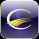My Chamber - Corona Chamber by Sygnifi Networks
