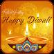 Happy Diwali HD Live wallpaper by Art Studio Appz
