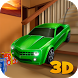 RC Toy Car Racing Rally 3D by Big Mad Games