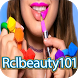 Rclbeauty101 Fans Videos