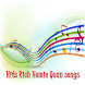 Hits Rich Homie Quan songs by The Music Lyric Hot and Hits Free for mobile