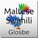 Maltese-Swahili Dictionary
