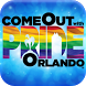 Come Out With Pride by Pride Labs LLC