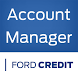 Ford Credit Account Manager by Ford Motor Credit Company LLC