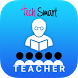 TechSmart Teacher by Secureye