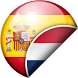Dutch-Spanish Translator by HBS Apps
