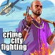 Crime City Fight:Action RPG by HsGame Arcade HK