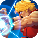 Fury Street 2: Fatal Combat by HsGame Inc.