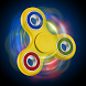 Fidget Spinner Multiplayer by iGames Entertainment