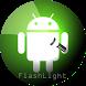 FlashLight Pro by KOSOFT