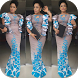 Unique Ankara Style and Designs by Signal Trust Apps