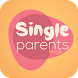 Single Parents Mingle - Dating by Mingle LTD