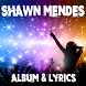 Shawn Mendes - Lyrics by Lyric & Songs