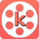 New KineMaster – Éditeur vidéo Pro Tips
