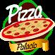 Pizza Palacio by Webpen