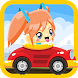 car racing game for girl by developer games apps