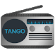 radio tango fm by radio_fm_online