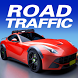 Road Traffic Racing Car by Racing3D